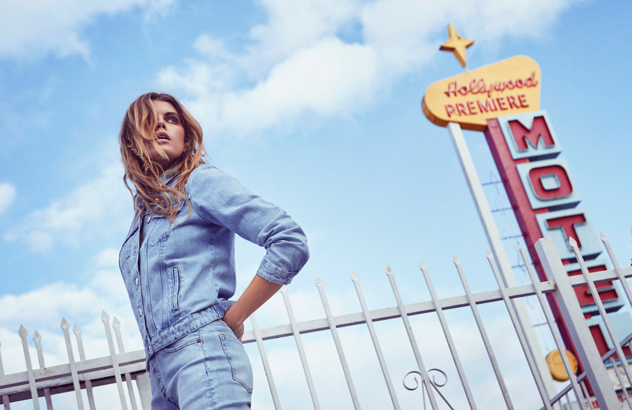 MarieClaire_Jeans_F03_0136_B