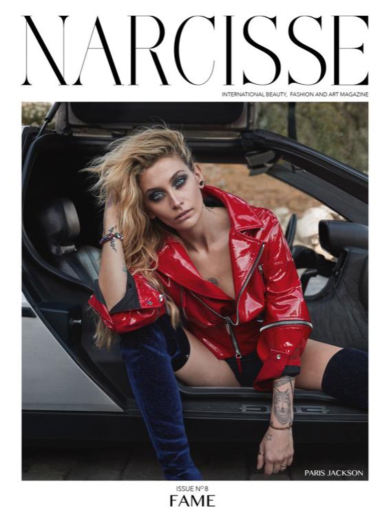 Paris-Jackson-Narcisse-Full-Cover