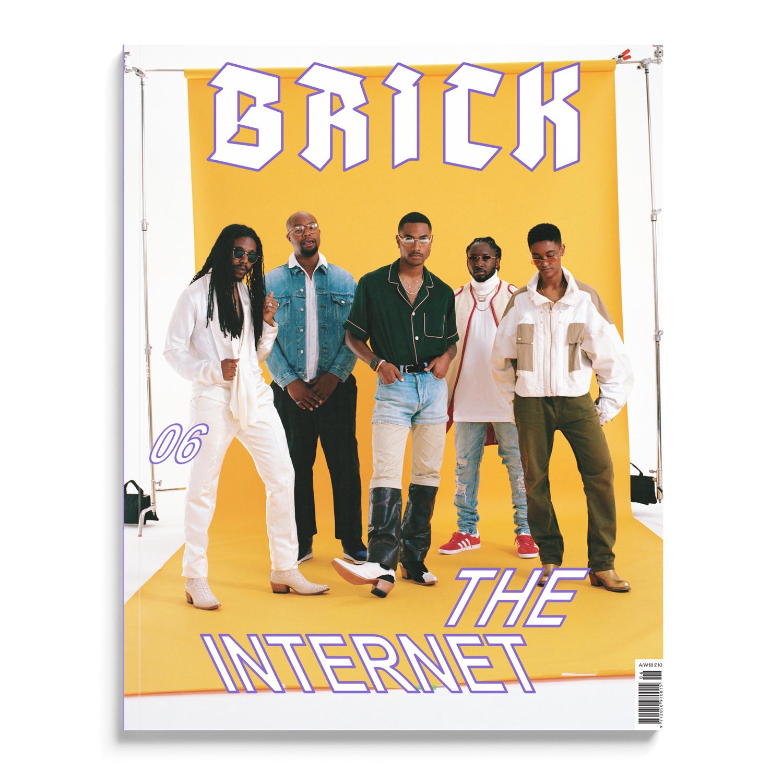 internet_BRICKcover_insta